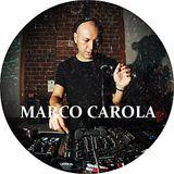 Marco Carola – Live @ Sound Nightclub [03.17]
