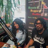 Interview with Ground Up Program Coordinator -DT The Artists