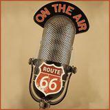 Route 66 - Show 59 on Phoenix FM