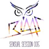 Blaas - Sensual Session EP 005