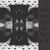 Dancing Souls- By Yara. M