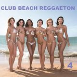 CLUB BEACH REGGAETON 4