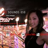 Beyond The Sounds with JTB 050 w/Monthly Special Guest Memory Loss (24 Apr 2015)