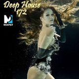 Deep House 172