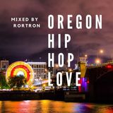 Oregon Hip Hop Love