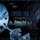 CHILDSPLAY - CHASING TIME (a bREAKbEAT eXPERIENCE) 2017