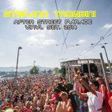 After Street Parade Set.MP3