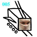 PT Podcast 005 w/ Sis. Natisha