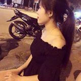 Việt múc - Đừng xa em đêm nay