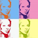 Dj Gemini #GoodNightKissMix 11-6-16 (Mary J Blige Edition)
