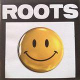 Roots Favourites Volume1