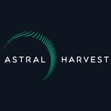 Set from Astral Harvest Festival 2016