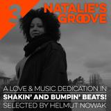 Natalie's Groove #3