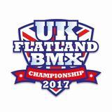 UK BMX Flatland Championships Mixtape 1 - Mace