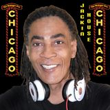 Chicago Jackin House THE MIDNIGHT SON (•¿•) THE DISCIPLE OF HOUSE MUSIC
