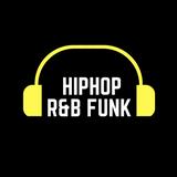 Hiphop - R&B - Funk Mini Mix