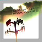 2010 01 - hello, future!