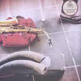 SOFA RECORDS #17 Lyl-Radio