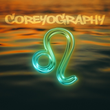 COREYOGRAPHY   LEO