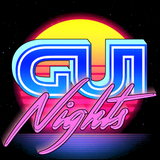 GUI Nights - A Reptile Dysfunction