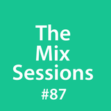 The Mix Sessions with Seán Savage #87