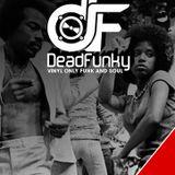 dead funky playbox 01