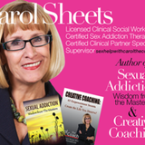 PTSD and Abuse in Your Past with Carol the Coach