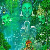 Música de la tierra, para gente de la tierra. Guacamayo tropical <3