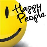 Mix For Happy People 3 @ Adamsky