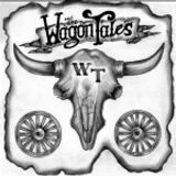Episode 78 The Home Spun Sessions: The Wagon Tales