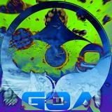 Goa Trance 2019