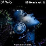 2016 mix vol. 2