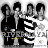 One Love 87 ft Rivermaya (DJ KD)
