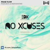 EDX - No Xcuses 353
