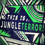 Best Jungle Terror + Trap + Hard House (KingShah Mix)