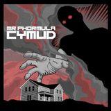 SMFresh UK Hip Hop Welsh Lyricist Special ft Mr Phormula & Dybl-L 12th April 2014