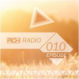 RCHRADIO - #010 (SE Deep)