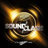 Miller Soundclash Mix