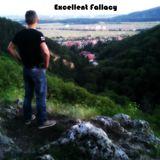 Dj Kelvin - Excellent Fallacy