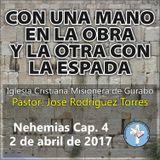 ICM-Abril-02-17 Pastor Jose Rodriguez-Nehemias 4:15