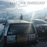 Toadcast #317 - The Swisscast