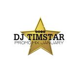 Promo Mix January 2015