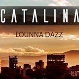 Catalina Vol. 1