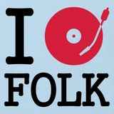 KEVIN'S NEW FOLK OLD FOLK SHOW #2