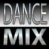DCMX OUTUBRO 2016 SEMANA 03 (Radio Show)