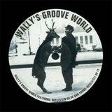 Wally's Groove World