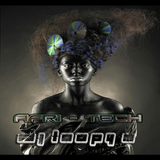 DJ Loopy M Presents : Afri-Tech