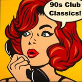 Remember: Club Classics #4