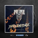 PR1ME - THRASHCORE (live from Under Pressure: Invasion)