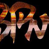 The Breakbeat Show on allfm 96.9. BPM guest Mix